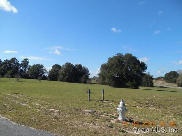 null bed null bath Vacant Land at  Tbd Blue Marlin Dr Keystone Heights, FL, 32656 is for sale at 13k - 1 of 5