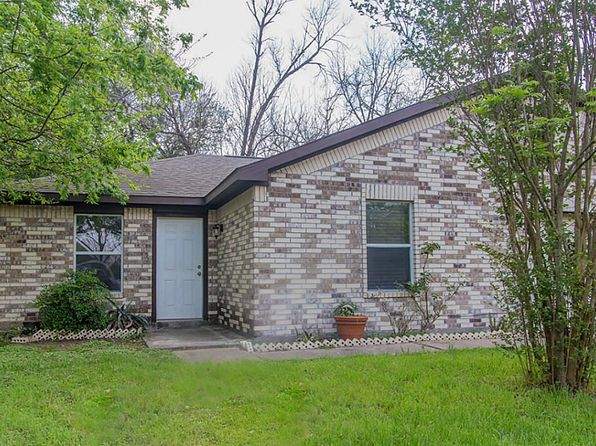 3 bed 2 bath Single Family at 7319 Springside Ln Houston, TX, 77040 is for sale at 159k - google static map