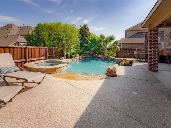 4 bed 4 bath Single Family at 1701 Lakemere Dr Prosper, TX, 75078 is for sale at 470k - 1 of 35