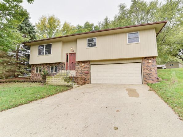 3 bed 1.5 bath Single Family at 734 W 7th Ave N Estherville, IA, 51334 is for sale at 144k - 1 of 36