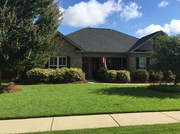 3 bed 2 bath Single Family at 417 Amherst St Kathleen, GA, 31047 is for sale at 160k - 1 of 15
