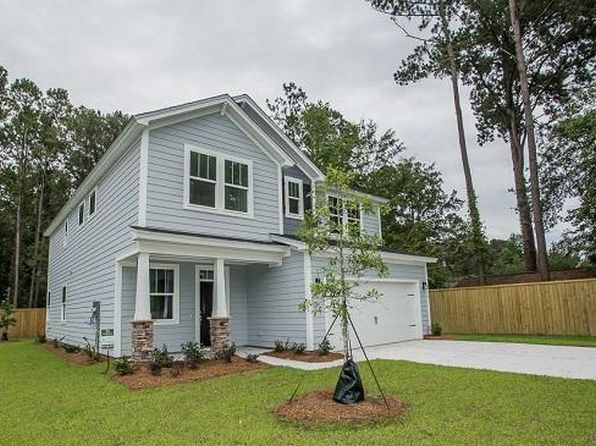 4 bed 3 bath Single Family at 129 Long Needle Ln Summerville, SC, 29485 is for sale at 298k - 1 of 32