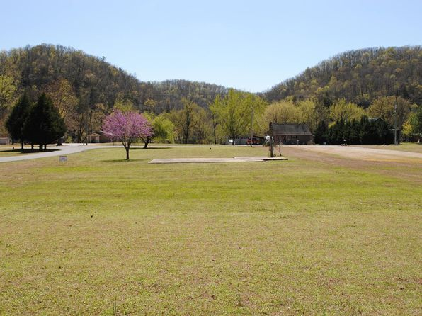 null bed null bath Vacant Land at 1414 Coolwater Mountain View, AR, 72560 is for sale at 40k - 1 of 5