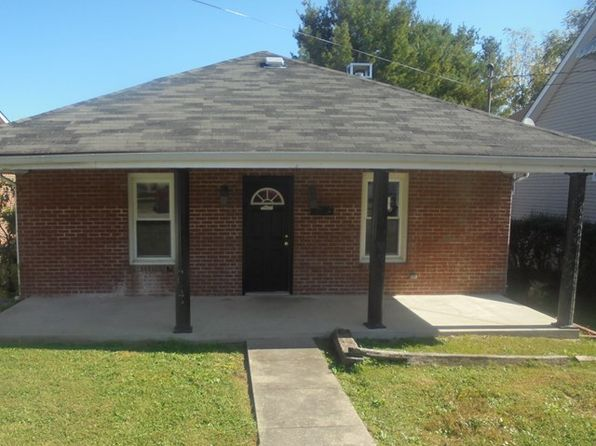 3 bed 1 bath Single Family at 127 Orchard Ave Beckley, WV, 25801 is for sale at 14k - 1 of 5