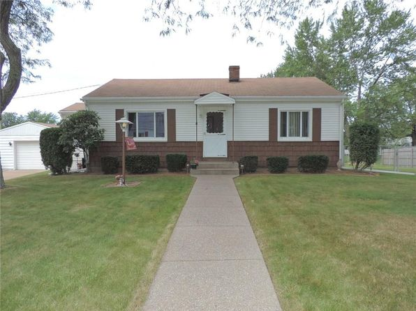 3 bed 1 bath Single Family at 4149 Zimmerman Rd Erie, PA, 16510 is for sale at 89k - 1 of 20