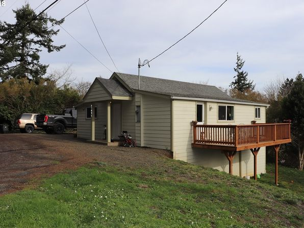 2 bed 1 bath Single Family at 63495 First Rd Coos Bay, OR, 97420 is for sale at 149k - 1 of 18