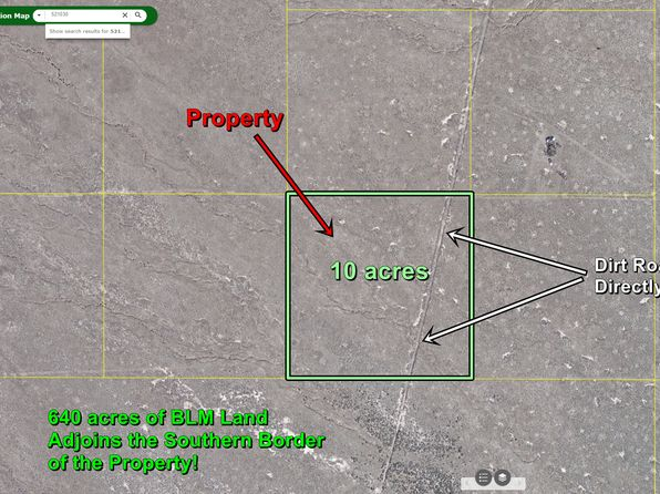null bed null bath Vacant Land at  Unnamed Rd Crescent Valley, NV, 89821 is for sale at 4k - 1 of 5