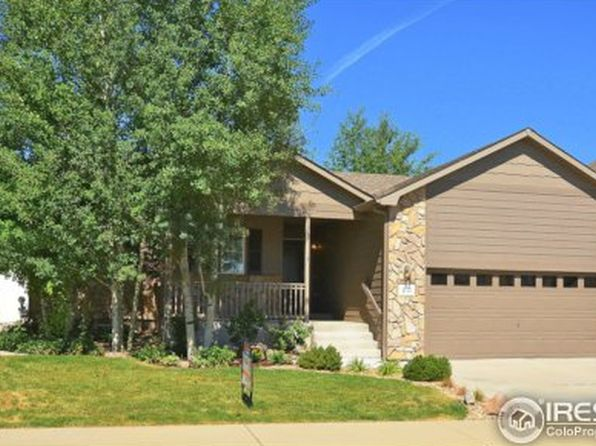 4 bed 3 bath Single Family at 277 Sand Grouse Dr Loveland, CO, 80537 is for sale at 360k - 1 of 49