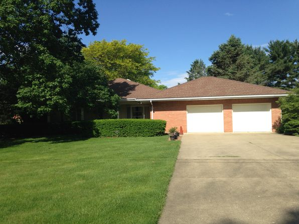 3 bed 3 bath Single Family at 1230 Springbrook Dr Mansfield, OH, 44906 is for sale at 190k - 1 of 22
