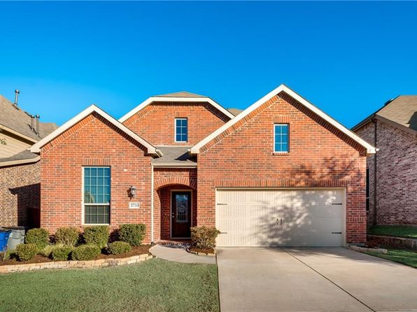 little elm catholic singles Little elm, texas 75068 (214) 740-4562 directions school districts little elm  single family (8) reset start a new search valencia on the lake 40s overview.