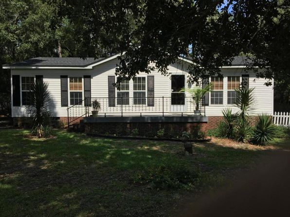 3 bed 2 bath Mobile / Manufactured at 187 Moores Landing Rd Hampstead, NC, 28443 is for sale at 127k - 1 of 28