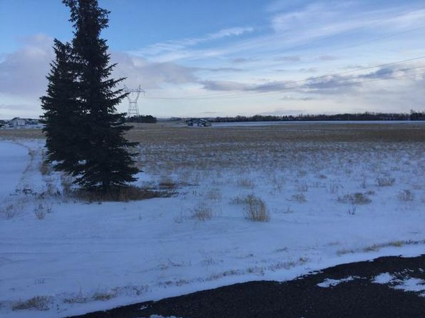null bed null bath Vacant Land at 807 Apple Ridge Rd Bismarck, ND, 58504 is for sale at 70k - 1 of 3