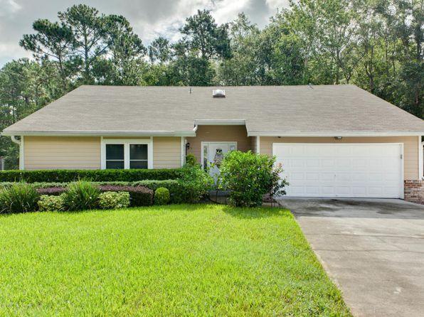 East arlington jacksonville waterfront homes for sale - Jacksonville craigslist farm and garden ...