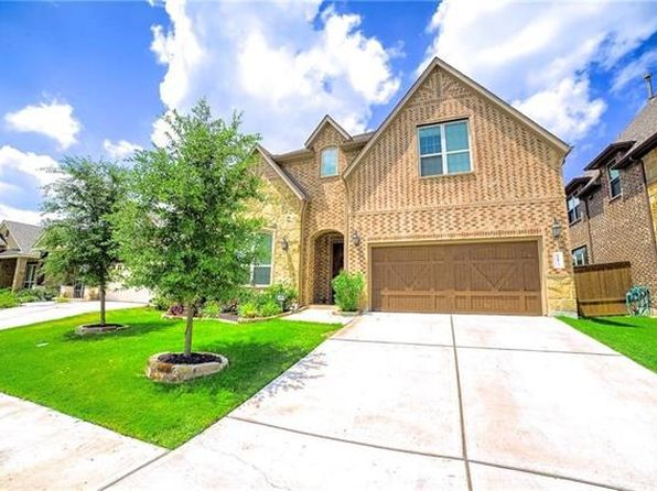 4 bed 4 bath Single Family at 12813 BLACK HILLS DR AUSTIN, TX, 78748 is for sale at 422k - 1 of 37