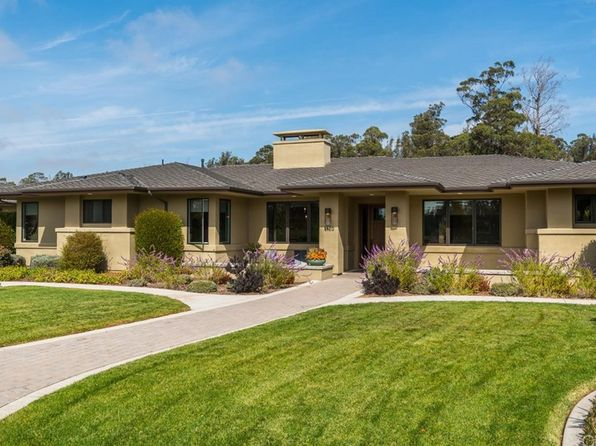 4 bed 3 bath Single Family at 1420 Dawn Rd Nipomo, CA, 93444 is for sale at 1.25m - 1 of 39