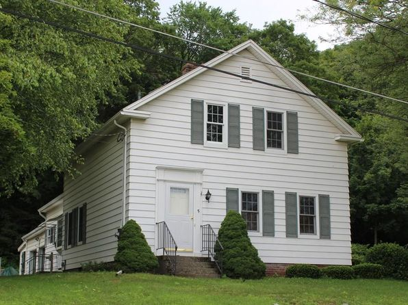 4 bed 2 bath Single Family at 5 River Rd South Deerfield, MA, 01373 is for sale at 283k - 1 of 30