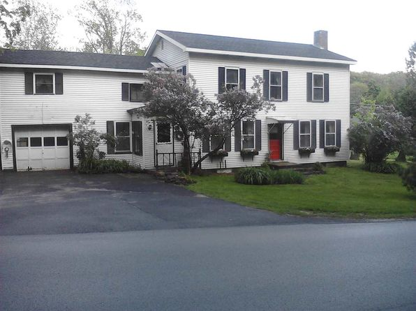 4 bed 1 bath Single Family at 894 894 Nelson Hill Road Rd Derby, VT, 05829 is for sale at 179k - 1 of 37