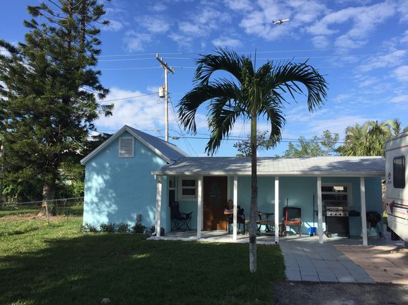 3 bed 1 bath Single Family at 933 Alamanda Rd West Palm Beach, FL, 33405 is for sale at 232k - 1 of 27