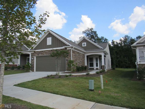 2 bed 2 bath Single Family at 510 Beautyberry Dr Griffin, GA, 30223 is for sale at 214k - 1 of 27