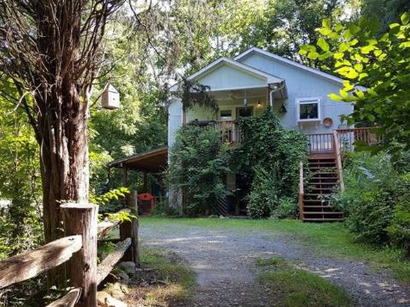 2 bed 3 bath Single Family at 1356 River Rd Hot Springs, NC, 28743 is for sale at 250k - 1 of 24