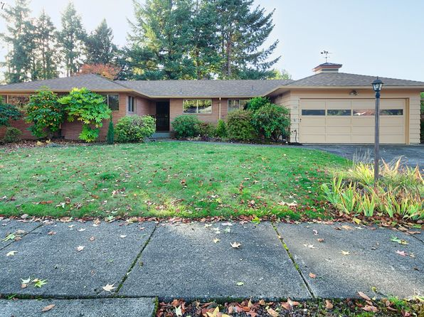 3 bed 3 bath Single Family at 1131 NE 108th Ave Portland, OR, 97220 is for sale at 400k - 1 of 28