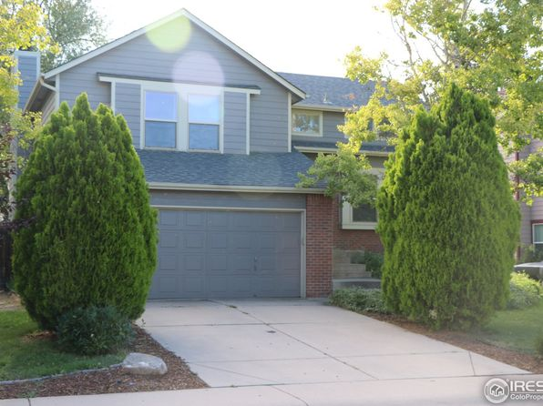 4 bed 4 bath Single Family at 4225 GOLDENRIDGE WAY FORT COLLINS, CO, 80526 is for sale at 350k - 1 of 21