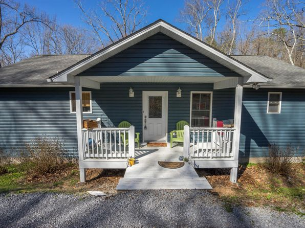 3 bed 3 bath Single Family at 2067 Highpoint Ln Sevierville, TN, 37876 is for sale at 186k - 1 of 25