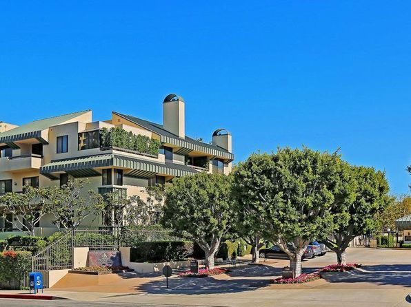 2 bed 3 bath Condo at 2305 CENTURY HL LOS ANGELES, CA, 90067 is for sale at 1.40m - 1 of 5