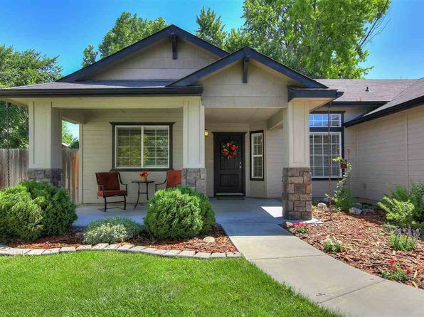 3 bed 2 bath Single Family at 642 N Lauren Ave Kuna, ID, 83634 is for sale at 210k - 1 of 25