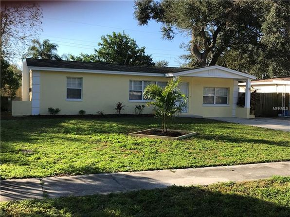3 bed 2 bath Single Family at 5430 82nd Ter N Pinellas Park, FL, 33781 is for sale at 170k - 1 of 14