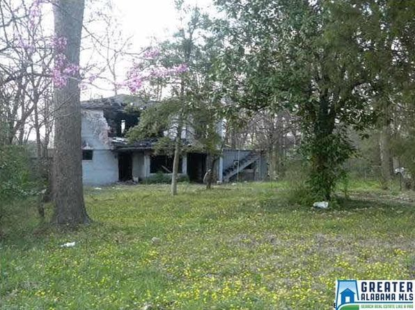 3 bed 2 bath Single Family at 1206 2nd Ave N Bessemer, AL, 35020 is for sale at 18k - google static map