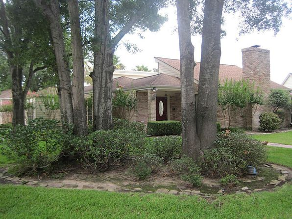 3 bed 2 bath Single Family at 7218 Halfpenny Rd Houston, TX, 77095 is for sale at 257k - 1 of 23