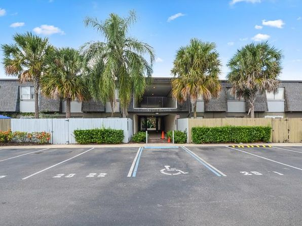 1 bed 1 bath Condo at 1928 Conway Rd Orlando, FL, 32812 is for sale at 60k - 1 of 20