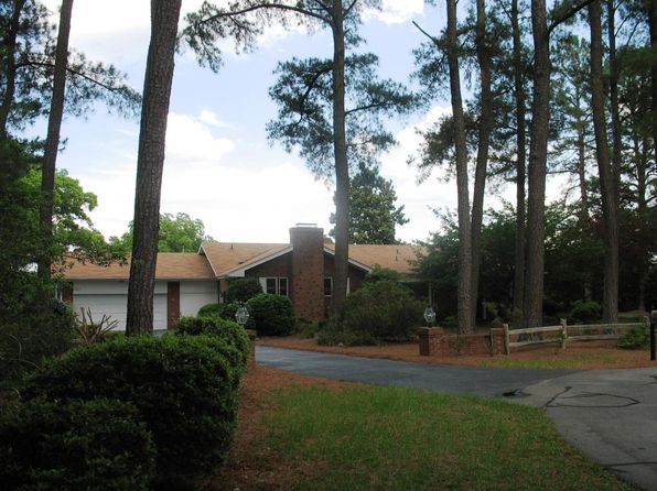 3 bed 2 bath Single Family at 2 Fawn Cir Jackson Springs, NC, 27281 is for sale at 199k - 1 of 33