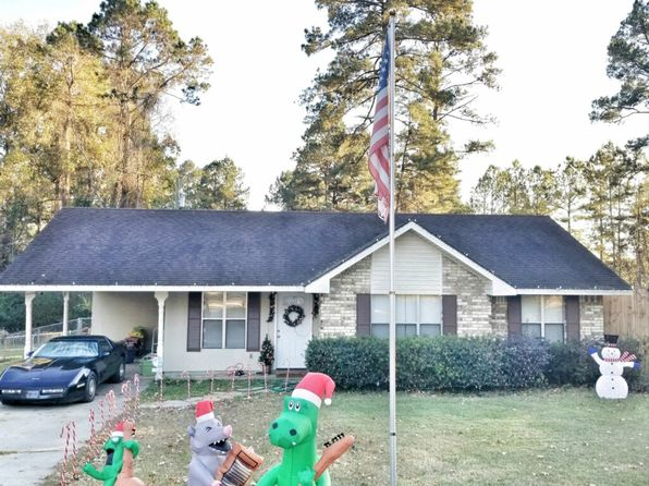 3 bed 2 bath Single Family at 109 Conly Dr Pineville, LA, 71360 is for sale at 129k - 1 of 9