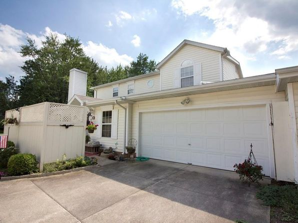 3 bed 2 bath Condo at 692 S Point Trl Berea, OH, 44017 is for sale at 140k - 1 of 18