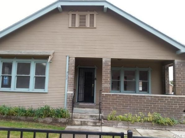 3 bed 2 bath Single Family at 523 W 29th St San Bernardino, CA, 92405 is for sale at 220k - google static map
