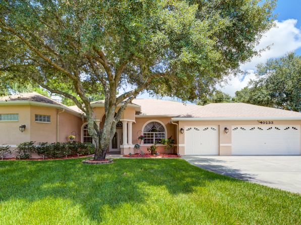 3 bed 2 bath Single Family at 10233 Feather Ridge Dr Weeki Wachee, FL, 34613 is for sale at 300k - 1 of 47