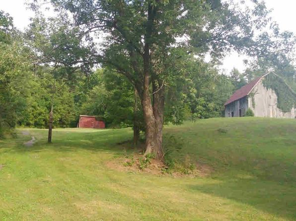 null bed null bath Vacant Land at  Alleghany Spring Rd Shawsville, VA, 24162 is for sale at 70k - 1 of 7