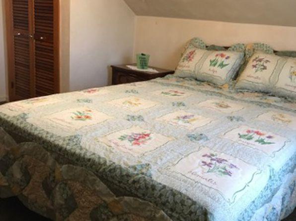 5 bed 2 bath Single Family at 60 Eugene Pl Belleville, NJ, 07109 is for sale at 279k - 1 of 11