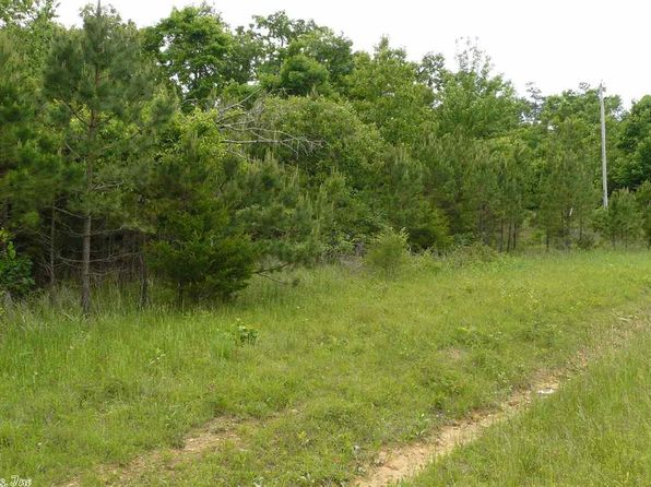 3 bed null bath Vacant Land at  Hwy 263 Mountain View, AR, 72560 is for sale at 13k - 1 of 2