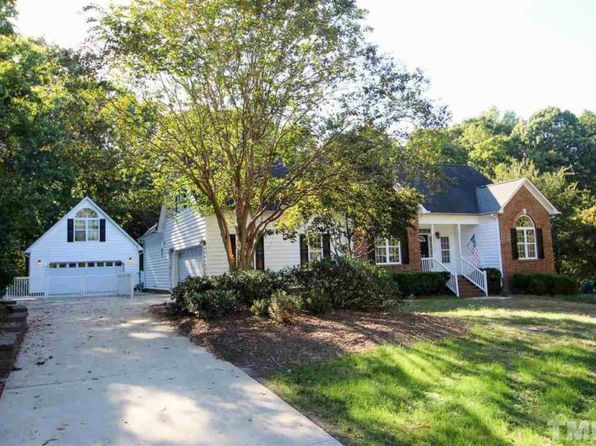 3 bed 2 bath Single Family at 2009 Foxbrook Dr Raleigh, NC, 27603 is for sale at 310k - 1 of 25