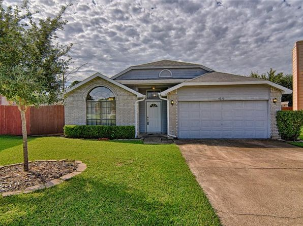 3 bed 2 bath Single Family at 4230 Trilene Dr Grand Prairie, TX, 75052 is for sale at 186k - 1 of 19
