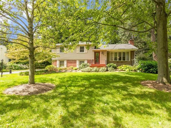 3 bed 2 bath Single Family at 443 Marsh Rd Pittsford, NY, 14534 is for sale at 200k - 1 of 19
