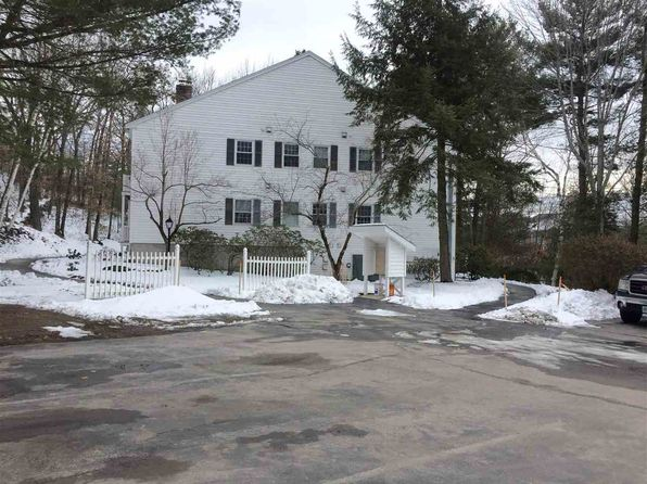2 bed 2 bath Condo at 645 Old Wellington Rd Manchester, NH, 03104 is for sale at 145k - 1 of 33
