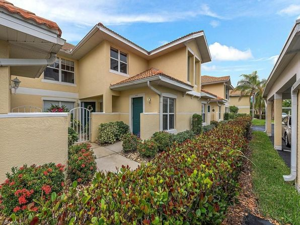 2 bed 2 bath Condo at 5430 Worthington Ln Naples, FL, 34110 is for sale at 235k - 1 of 12