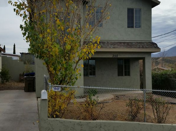 3 bed 2 bath Single Family at 350 E Mesquite St Globe, AZ, 85501 is for sale at 150k - 1 of 23