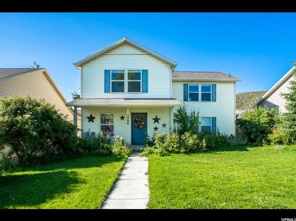 3 bed 3 bath Single Family at 3998 E Sioux St Eagle Mountain, UT, 84005 is for sale at 260k - 1 of 17