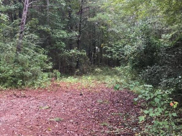 null bed null bath Vacant Land at 2646 Highway 171 S Fayette, AL, 35555 is for sale at 63k - 1 of 5