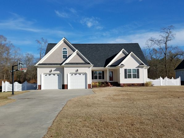 3 bed 4 bath Single Family at 1953 Brookstone Dr La Grange, NC, 28551 is for sale at 259k - 1 of 31